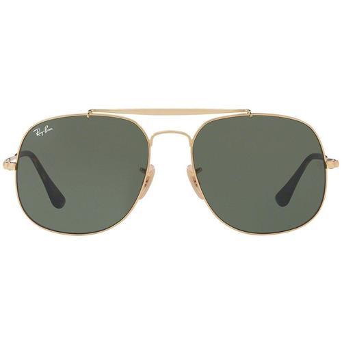 Óculos de Sol Unissex Ray Ban General - RB3561.00157