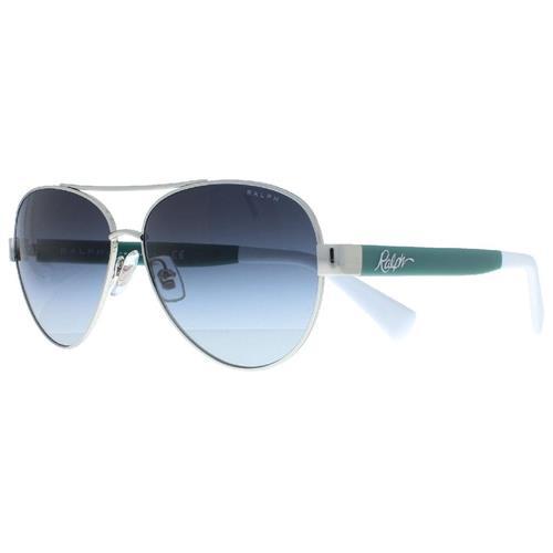 Óculos de Sol Feminino Ralph - RA4114.30891158