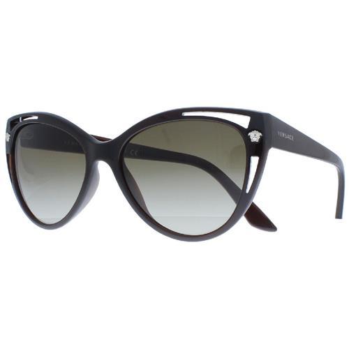 Óculos de Sol Feminino Versace - VE4267.50931357