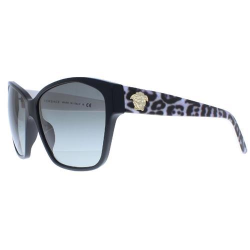 Óculos de Sol Feminino Versace - VE4277.GB1/1160
