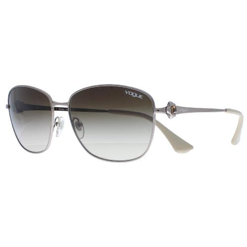 Óculos de Sol Feminino Vogue VO3958SL.546/1357