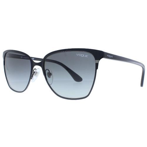 Óculos de Sol Feminino Vogue VO3962S.352/1156