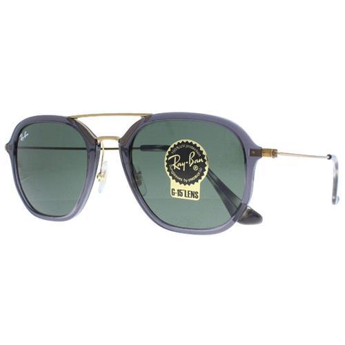 Óculos de Sol Ray Ban Aviador RB4273.623752