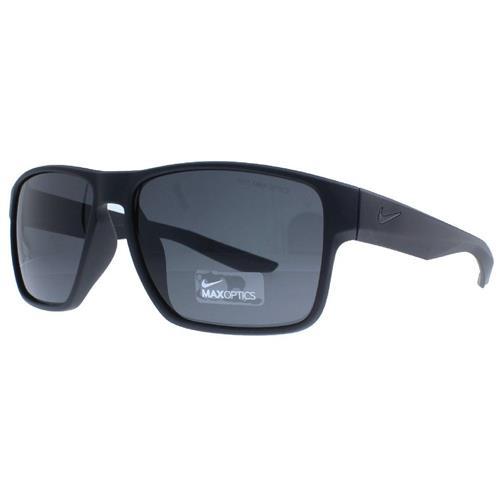 Óculos de Sol Masculino Nike VENTURE.EV1002