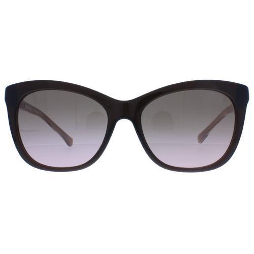 Óculos de Sol Feminino Michael Kors MK2020.31171456