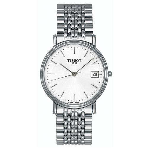 Relógio Masculino Tissot T52.1.481.31