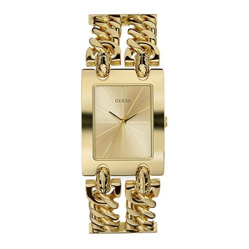 Relógio Feminino Guess 92056L1GTDM3D
