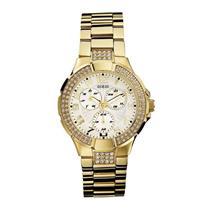 Relógio Feminino Guess 92084L1GSDA5