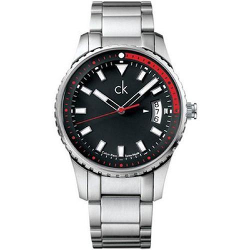 Relógio Masculino Calvin Klein K3211404