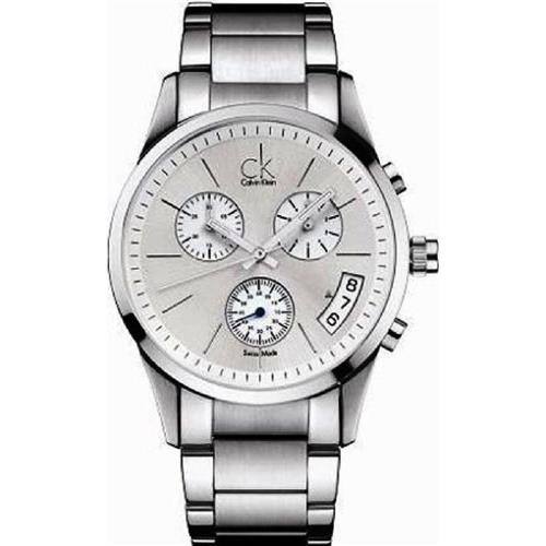 Relógio Masculino Calvin Klein - K2247120