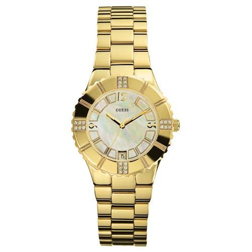 Relógio Feminino Guess - 92160L1GSDA2