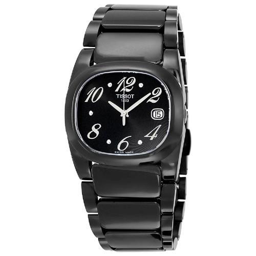 Relógio Masculino Tissot T009.310.11057.01