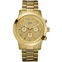 Relógio Feminino Guess - 92350LPGSDA2
