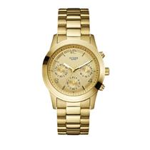 Relógio Feminino Guess - 92351LPGSDA2
