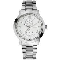 Relógio Masculino Guess 92313G0GDNA1