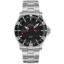 Relógio Masculino Mido - M011.430.11.051.02