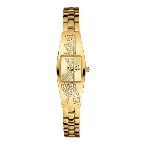 Relógio Feminino Guess 92373LPGLDA1
