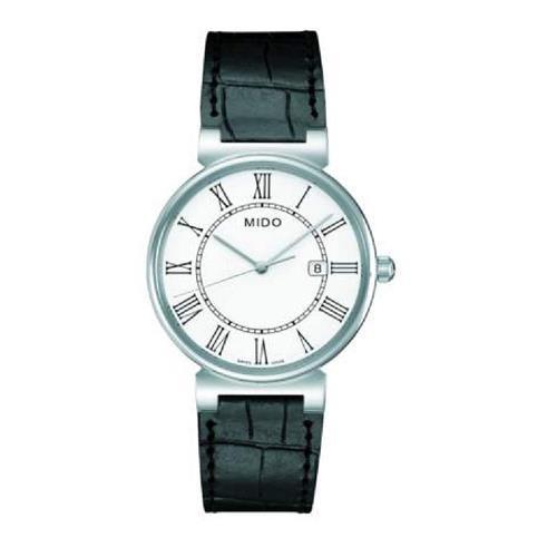 Relógio Feminino Mido