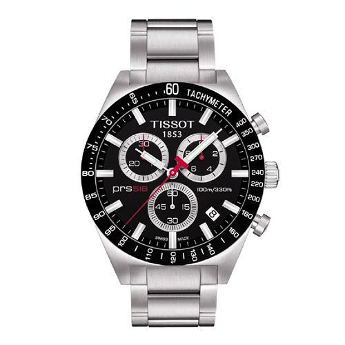 Relógio Masculino Tissot - T044.417.21.051.00