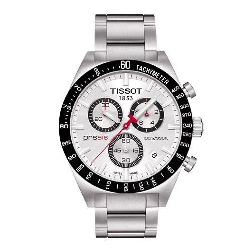 Relógio Masculino Tissot T044.417.21.031.00