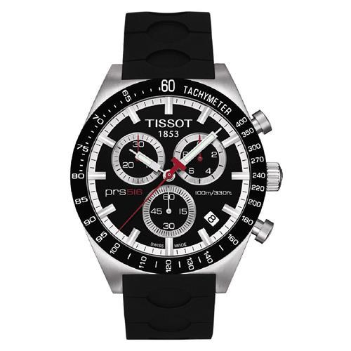 Relógio Masculino Tissot - T044.417.27.051.00