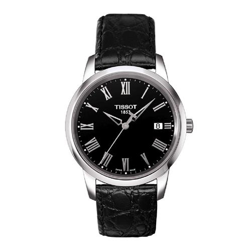 Relógio Masculino Tissot - T033.410.16.053.01