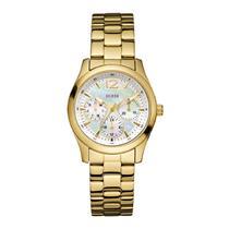 Relógio Feminino Guess - 92376LPGSDA1