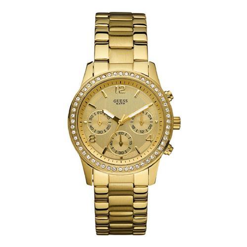 Relógio Feminino Guess 92351LPGSDA3