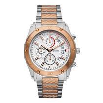 Relógio Masculino Guess - 92377GPGSBA1