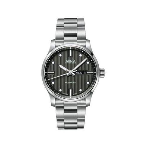 Relógio Masculino Mido - M005.430.11.061.00