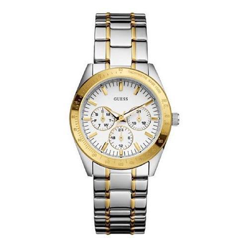 Relógio Feminino Guess - 92410LPGSBA1