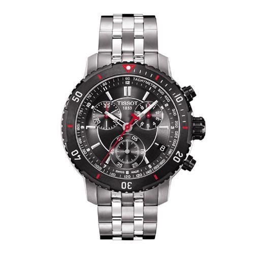 Relógio Masculino Tissot - T067.417.21.051.00