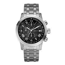 Relógio Masculino Guess - 92315G0GDNA3