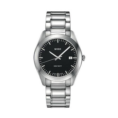 Relógio Masculino Mido - M012.410.11.051.00