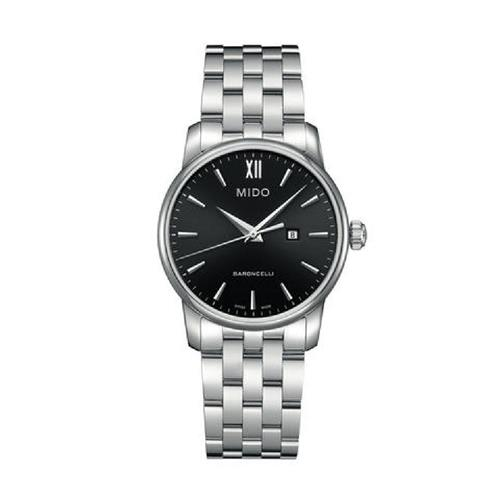 Relógio Masculino Mido M013.410.11.051.00