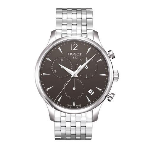 Relógio Masculino Tissot - T063.617.11.067.00