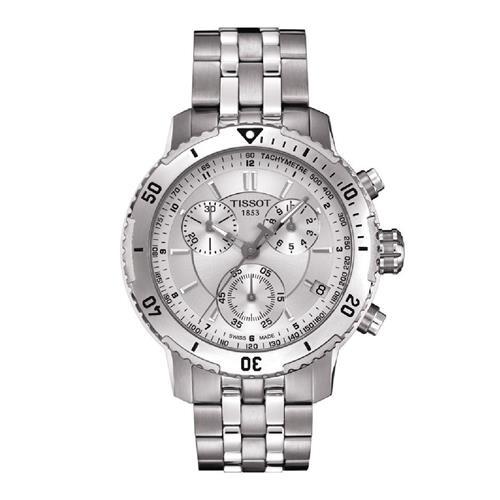 Relógio Masculino Tissot - T067.417.11.031.00