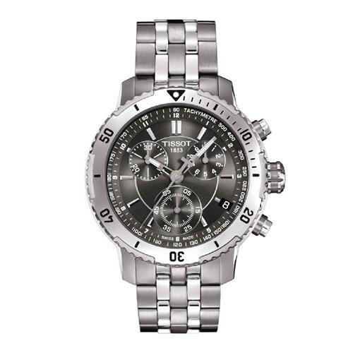 Relógio Masculino Tissot - T067.417.11.051.00