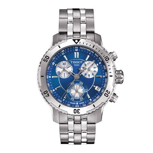 Relógio Masculino Tissot T067.417.11.041.00