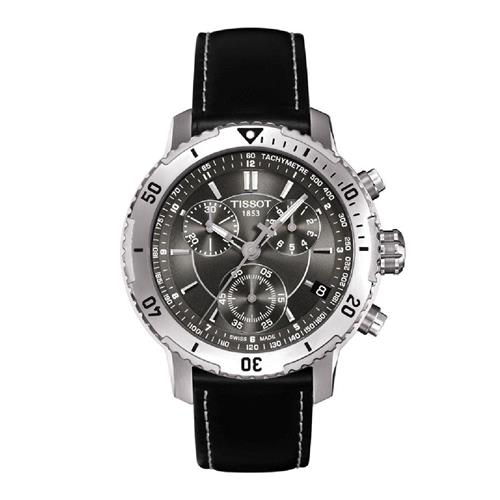 Relógio Masculino Tissot - T067.417.16.051.00