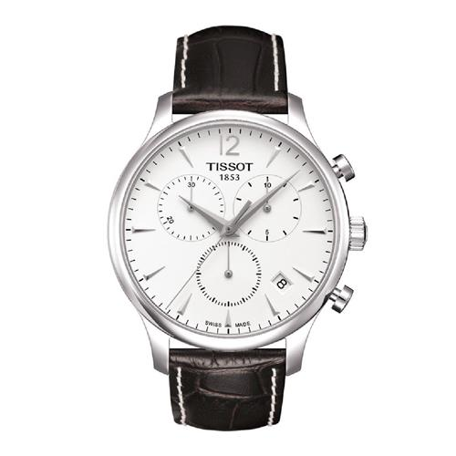 Relógio Masculino Tissot - T063.617.16.037.00