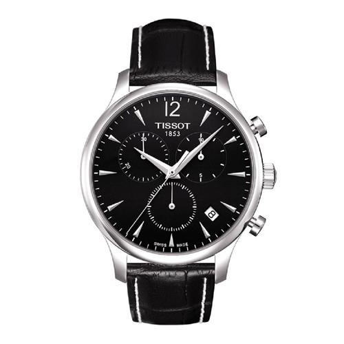 Relógio Masculino Tissot - T063.617.16.057.00