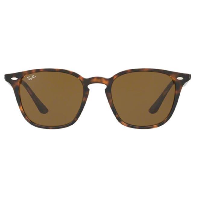 ba06a2bc6751d Óculos de Sol Unissex Ray Ban - RB4258.710 7350 - RB4258.710 7350 ...