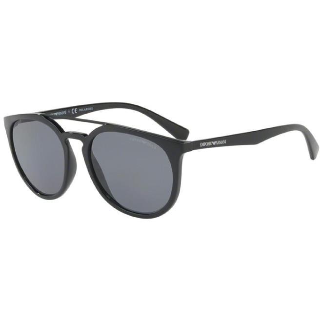 be9d9ba81a9 Óculos de Sol Masculino Empório Armani - EA4103.50178156 - 0EA4103 ...
