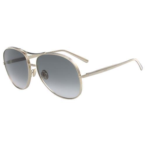 Óculos de Sol Feminino Chloé Nola     - CE127S.768