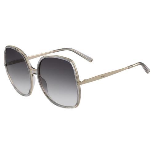 Óculos de Sol Feminino Chlóe Nate - CE725S 272
