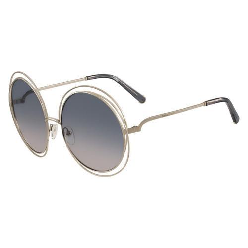 Óculos de Sol Feminino Chlóe Carlina - CE114S 770