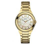 Relógio Feminino Guess 92447LPGSDA3