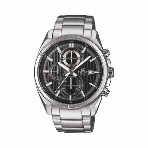 Relógio Masculino Casio 97007G0CENA2