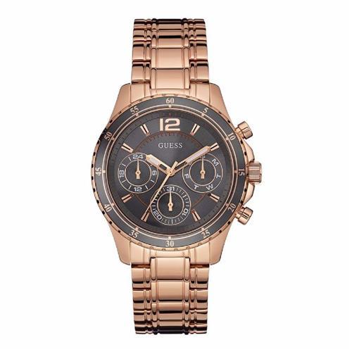 Relógio Feminino Guess - 92581LPGSRA2